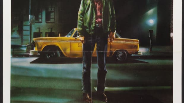 taxi-driver-the-martin-scorsese-magnum-opus