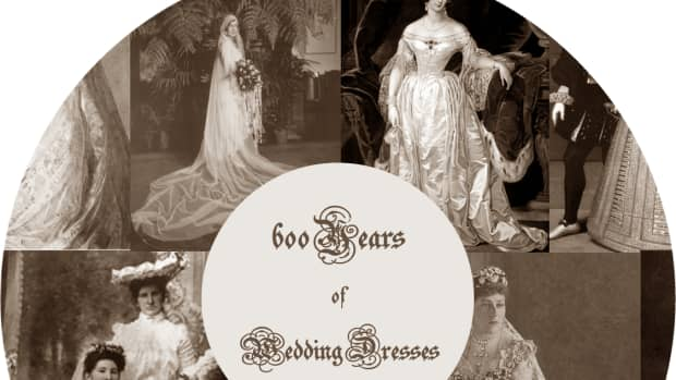 sewing-vintage-wedding-gowns