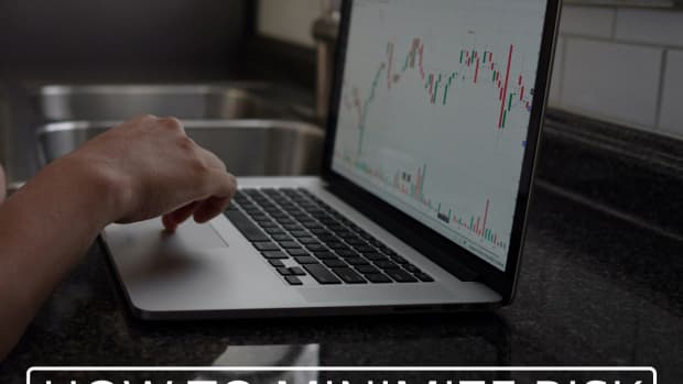 how-to-not-lose-money-in-the-stock-market