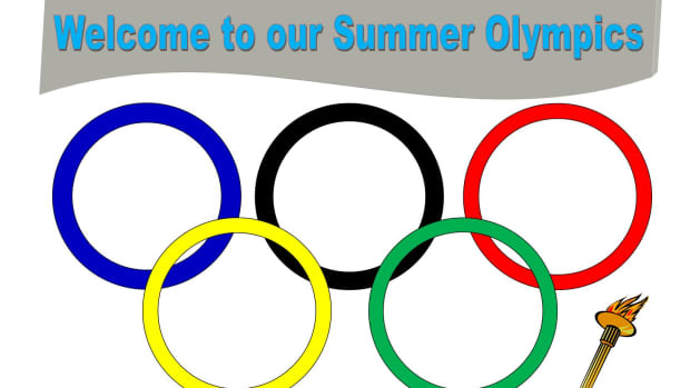 party-planning-ideas-summer-olympics-for-children