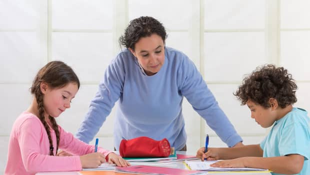 tiger-parenting-when-is-it-really-necessary-for-a-parent