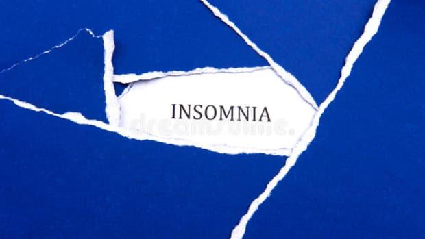 sleep-and-insomnia