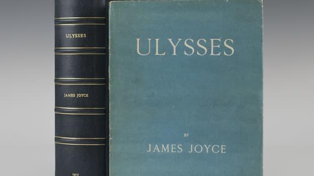 james-joyces-ulysses-dublin-molly-and-me