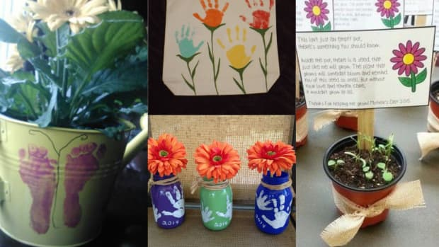 mothers-day-gift-ideas-from-kids