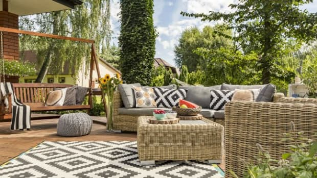 gorgeous-patios-and-porches