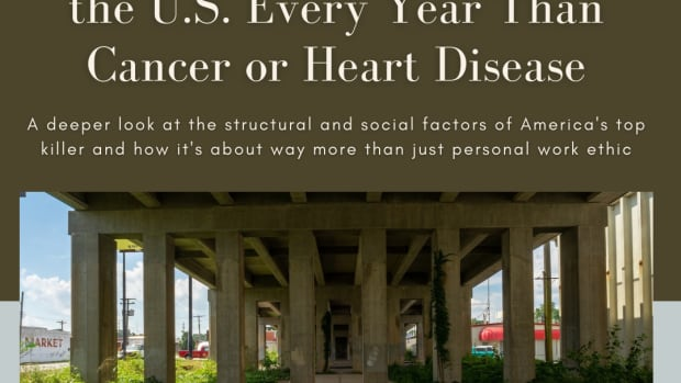 poverty-kills-more-people-than-either-cancer-or-heart-disease