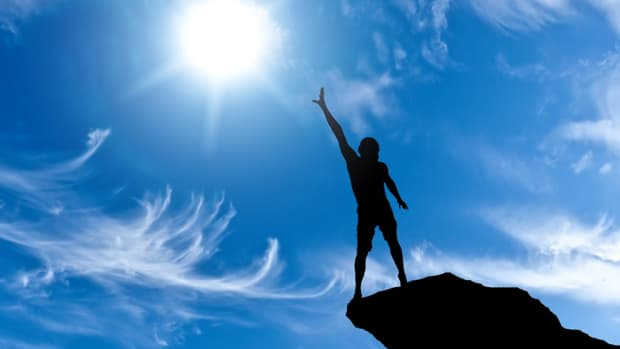 greatness-and-successful-life-hope-tips-wealth-happiness-clear-benefits-courage-development-