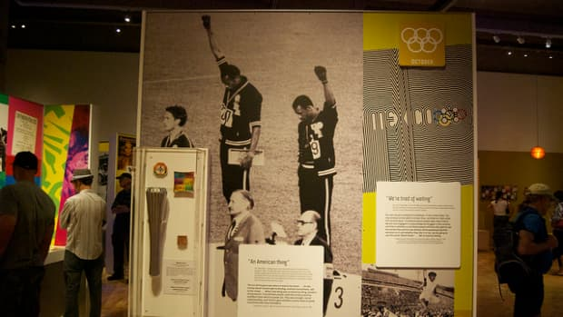 usa-track-and-field-hall-of-famer-lee-evans