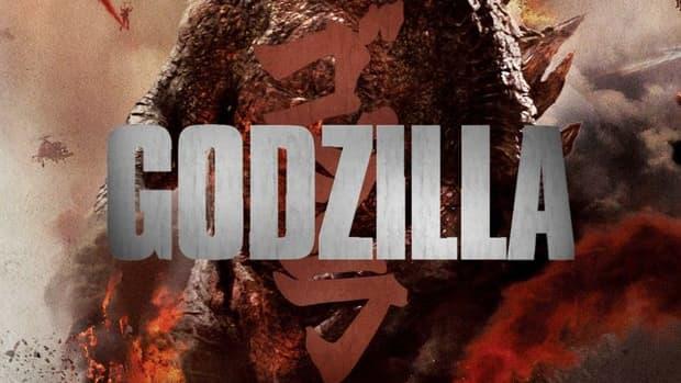 should-i-watch-godzilla-2014