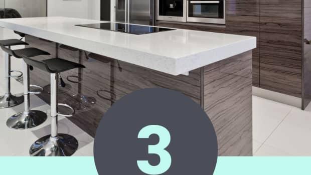 most-useful-kitchen-updates