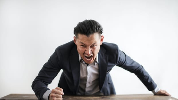 how-to-cope-with-an-office-bully