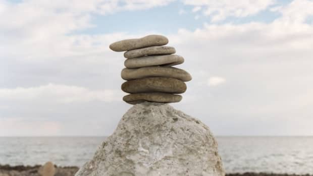 how-to-find-peace-and-balance-within