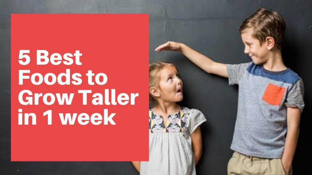 foods-to-get-taller-faster
