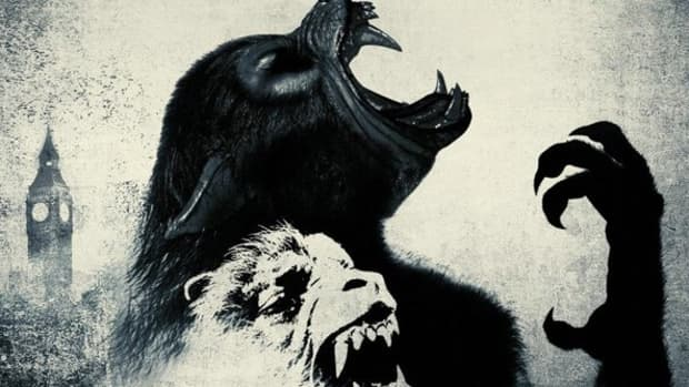 an-american-werewolf-in-london-werewolf-horror-at-its-finest