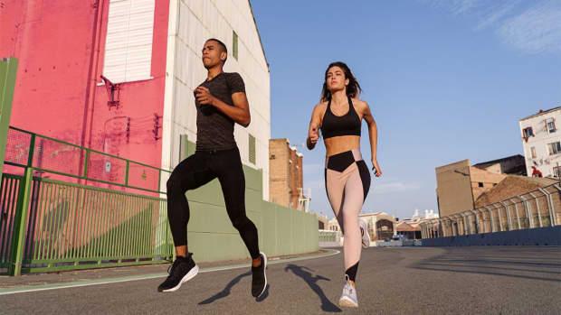 why-you-should-start-jogging