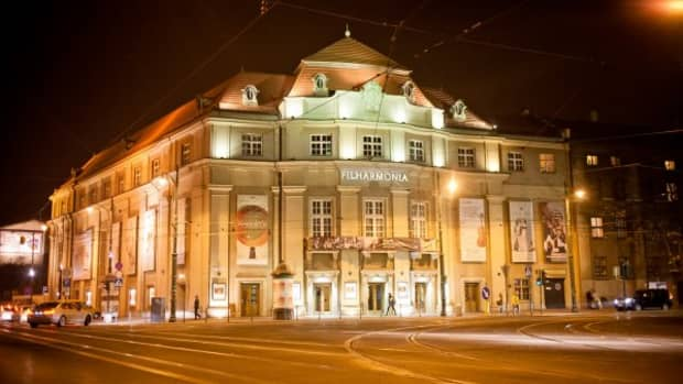 krakow-piasek-and-nowy-swiat-travel-guide-5-amazing-tips