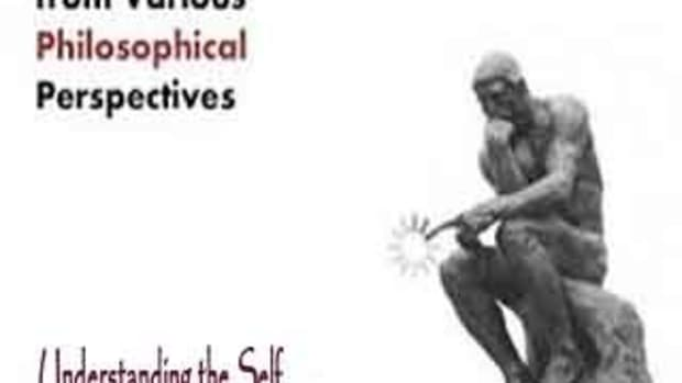 the-role-of-abstractions-in-the-philosophical-understanding-of-self