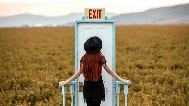the-real-exit-the-thing-that-stops-us-from-achieving-our-goals