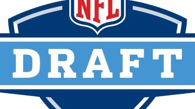 2021top-five-nfl-draft-prospects-running-back
