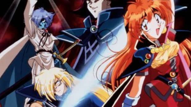 anime-review-the-slayers-season-1-1995
