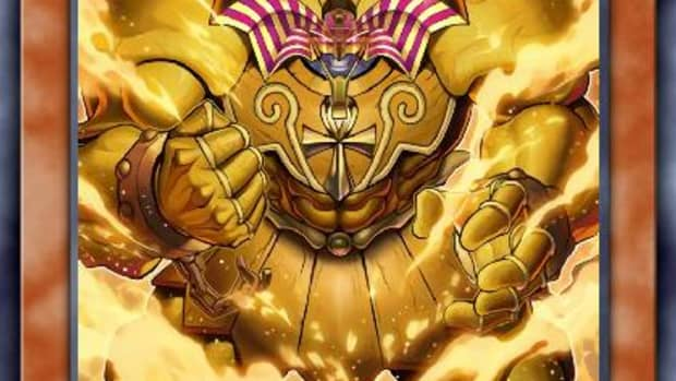 how-to-beat-invincible-monsters-in-yu-gi-oh