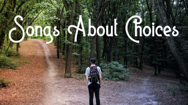 songs-about-choices