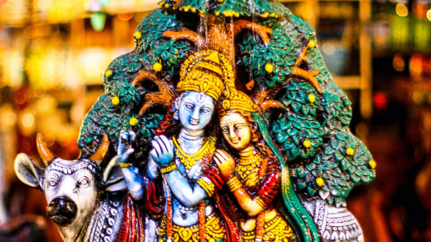 the-importance-of-festival-gokulastmi