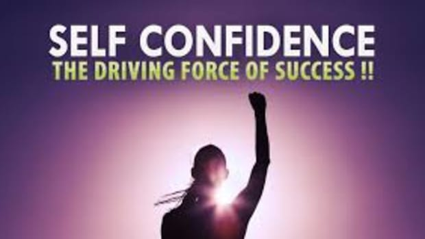an-overview-of-self-confidence