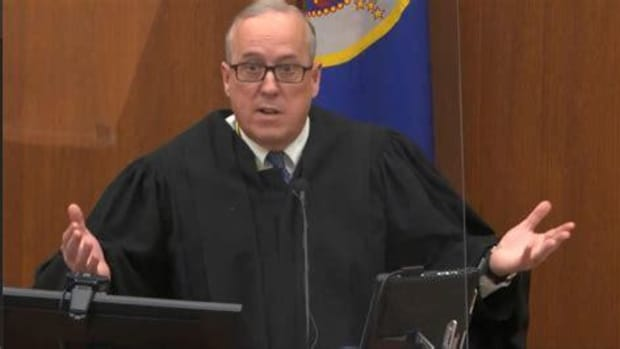 a-view-from-afar-verdict-of-guilty-in-george-floyd-case