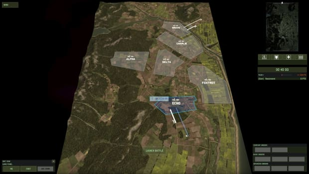 wargame-red-dragon-mud-fight-map-guide