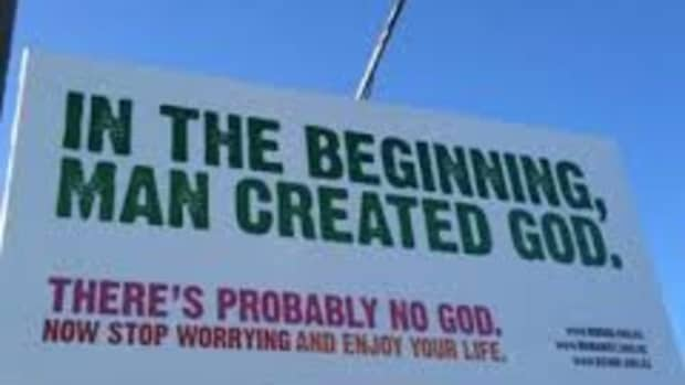 compare-god-possibilities