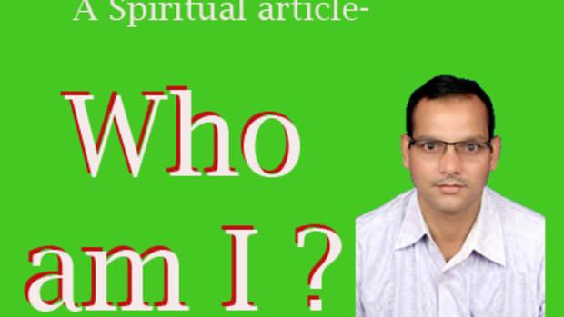 spiritual-importance-of-i