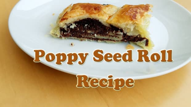 poppy-seed-roll-recipe-quick-easy