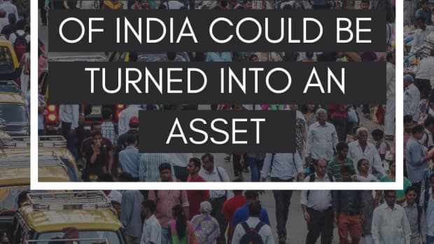 essay-on-rising-population-of-india-could-be-turned-into-an-asset