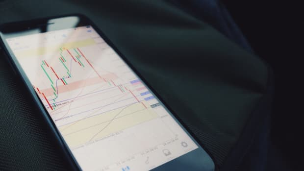 how-to-buy-and-sell-stocks
