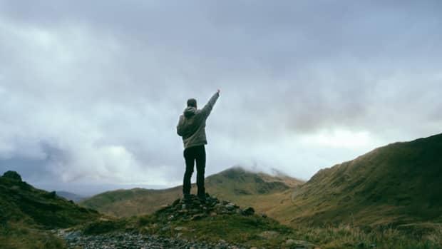 thankfulness-project-john-the-baptist