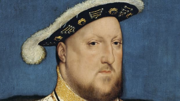 facts-about-king-henry-viii-and-his-six-wives