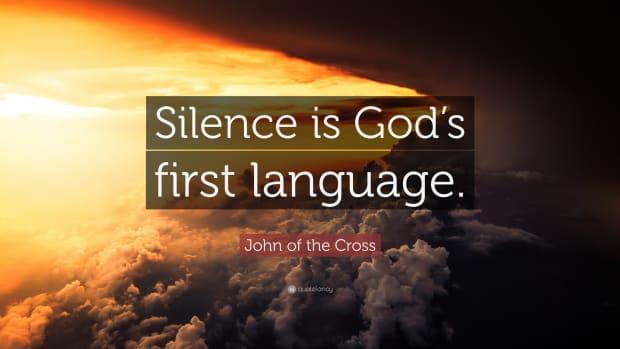 silent-diction-poem