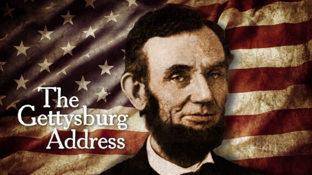 analytical-essay-of-president-abraham-lincoln-speechs-the-gettysburg-address
