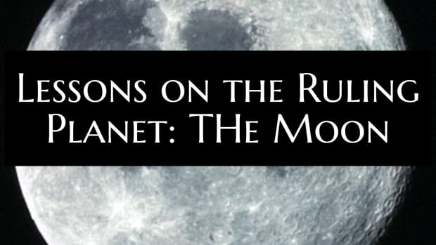 everything-you-need-to-know-about-the-ruling-planet-the-moon