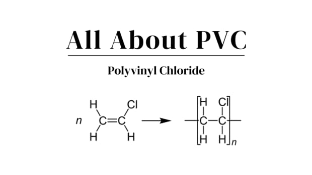 all-about-pvc-polyvinyl-chloride