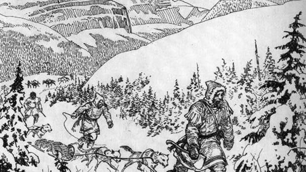 david-thompson-almost-forgotten-explorer-of-canada-and-north-america