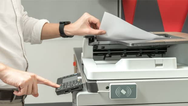 how-does-a-photocopier-work