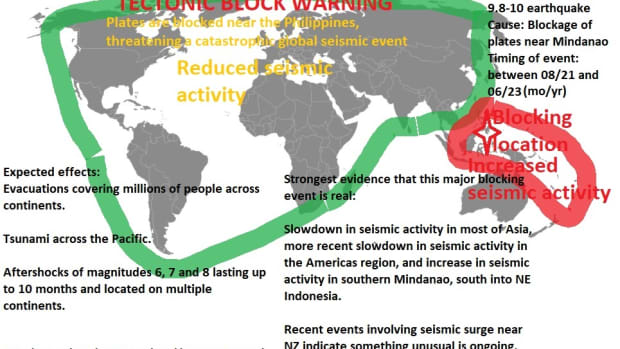 major-blocking-phenomenon-that-could-lead-to-a-historical-earthquake-near-the-philippines