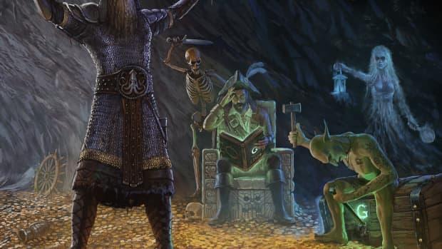 grimgotts-tales-sagas-legends-album-review