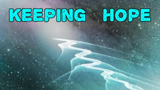 poem-keeping-hope