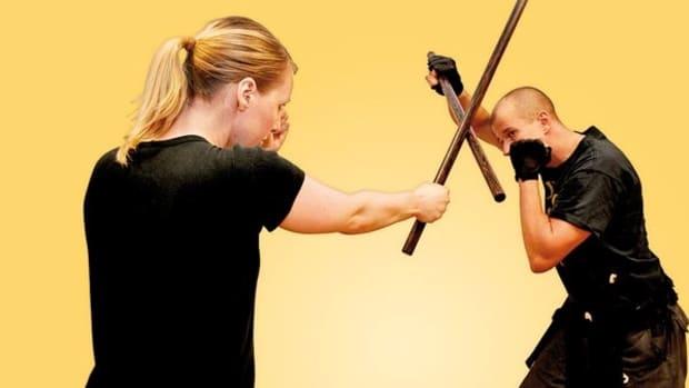 filipino-martial-arts-eskrima-and-lines-of-attack