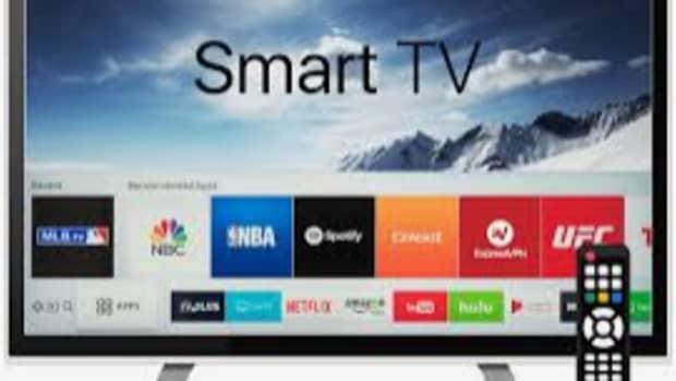 smart-tvs-kenya