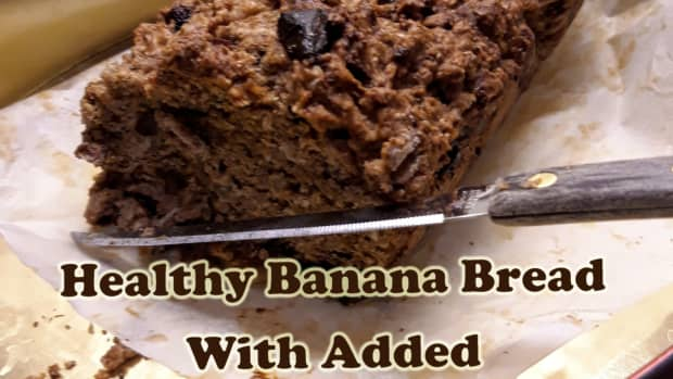 healthy-banana-bread-with-added-fruit-nuts-and-seeds