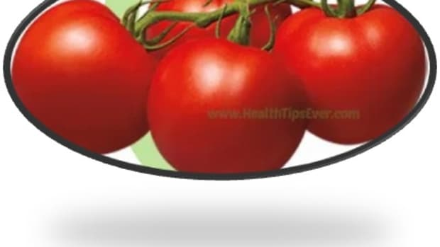tomato-an-excellent-vegetable-and-delicious-sauce-maker